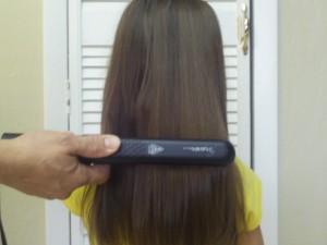 Hair_straighteners_(3)