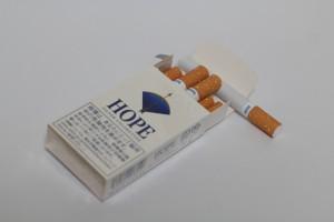 Hope_cigarette_02